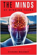 Minds of Winning Teams