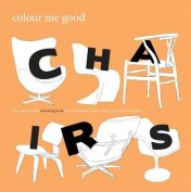 Colour Me Good Chairs