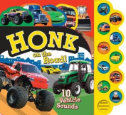 Honk on the Road!