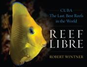 Reef Libre