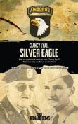 Silver Eagle [DUT]