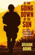 At the Going Down of the Sun
