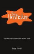 The Unsticker