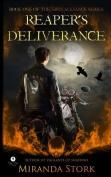 Reaper's Deliverance