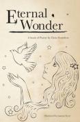 Eternal Wonder