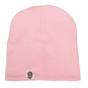 Unisex Cotton Beanie Hat for Cute Baby Boy/Girl Soft Toddler Infant Cap 21 Colour