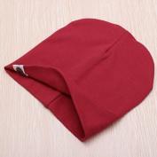 Unisex Cotton Beanie Hat for Cute Baby Boy/Girl Soft Toddler Infant Cap 21 Colour