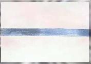Bezel Wire .999 Fine Silver Flat 0.3cm Width