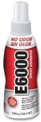 E6000 Adhesive Spray, 4 Fluid Ounce
