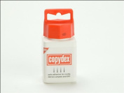 Copydex Adhesive, 125ml -