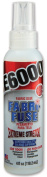 E6000 Fabri-Fuse Shelf Bottle Fabric Adhesives, 120ml