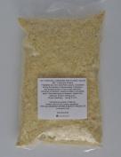 100% Natural Carnauba Wax Vegan
