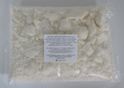 All Natural Candle Blend-Candle Wax 0.9kg