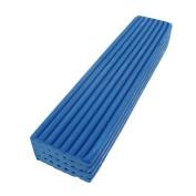 Newplast 500g Blue Plasticine