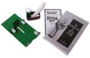Ephrems Bottle Cutter Kit