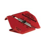 Logan Graphic Products, Inc. Foamboard Cutter foam board cutter