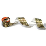 Next Camo Ribbon 5.7cm