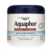 Eucerin Aquaphor Healing Ointment Advanced Therapy Body Gels And Creams