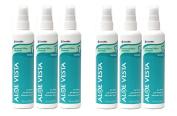 Aloe Vesta® Perineal/Skin Cleanser , 240ml Bottle - Pack of 6