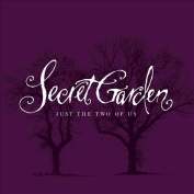 Just the Two of Us [Digipak] *