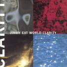 Clarity [Clear] [Bonus Tracks]