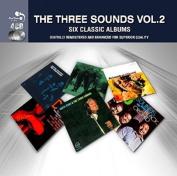 6 Classic Albums, Vol. 2