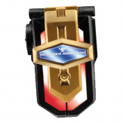 Morpher Cellular Safety Accessory
