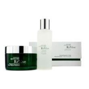 Re Vive Glycolic Renewal Peel Professional System