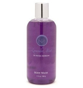 Niven Morgan Lavender Mint Body Wash