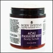 Acai Passionfruit Body Scrub