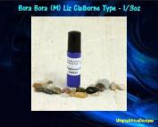 Bora Bora (M) Liz Claiborne Type 30ml