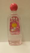 Para Mi Bebe Colonia Agua De Rosas (Water Roses Cologne) 250ml