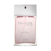 Trigger for her with Pheromones Eau De parfum 3.4 Oz / 100 Ml