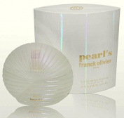 Pearl's By Franck Olivier for Women EAU De Parfum Spray 75ml/2.5 Fl.oz