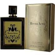 Reem Acra By For Women Eau De Parfum Spray 50ml