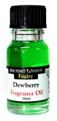 Dewberry 10ml Fragrance Oil fragrance-oils-10ml-bottles ,fragrance-oils-a-d