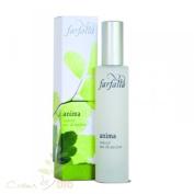 Farfalla Natural Perfume 50ml Anima [Htrc3]