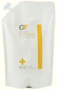 Cellcare GF Scalp Conditioner ☆Refill bag 1200ml