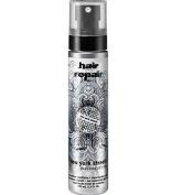 New York Streets Hair Repair 100ml