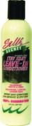 Sillk Secret Leave-In Conditioner 250ml
