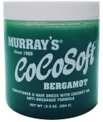 Murray's Cocosoft Bergamont 370ml