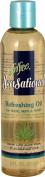 Soft 'n Free Sensational Refreshing Oil 240ml