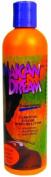 Jamaican Dream Carrot Oil Moisturising Lotion 300ml