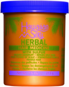 Hawaiian Silky Herbal Hair Medicine 220ml