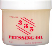 Lovely 335 Pressing Oil 120ml