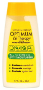 Softsheen Carson Optimum Oil Therapy - 3-in-1 Oil Moisturising 50ml
