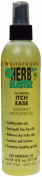 Wonder Gro Herb Blaster Itch-Ease Naturally Medicated Oil 240ml