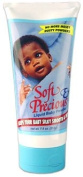 Soft & Precious Liquid Baby Powder 220ml