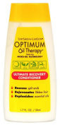 Softsheen Carson Optimum Oil Therapy - Recovery Conditioner 50ml