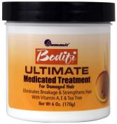 Bodifi Ultimate Medicated Treatment 120ml